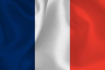 フランス  国旗 旗
