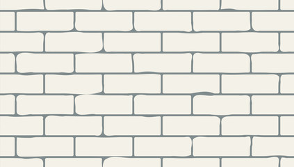 Bricks seamless texture