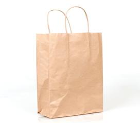 Big paper bag