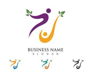 Training Logo 3