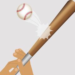 baseball sport