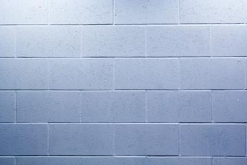 Concrete Cement wall texture..