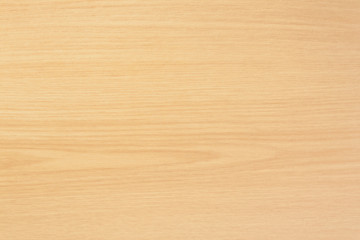 Artificial pine wood as background
