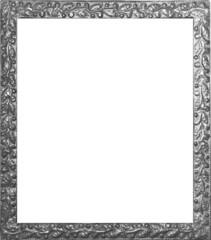 Antiker Fotorahmen
