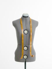 fashion designer equipment