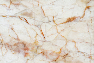 Abstract natural marble patterned texture background for design.