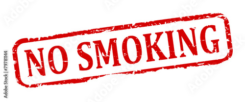 Image result for images with the word smoking in it