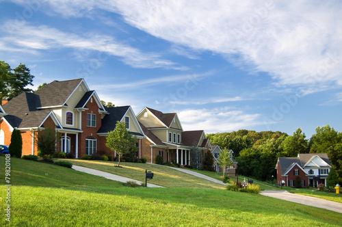 Estimated per capita income in 2016 29370 it was 20984 in 2000 Lincoln city income earnings and wages data Estimated median house or condo value in 2016