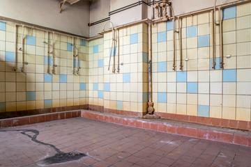 Bilder Und Videos Suchen Fliesen Mosaik