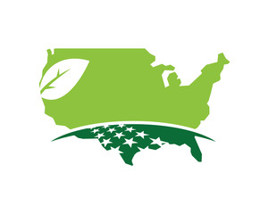 eco unkted state