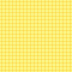 Backgrounds of plaid pattern, illustration