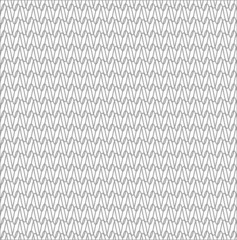 Abstract background of gray geometric shapes