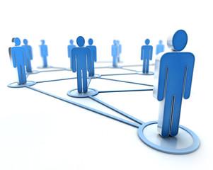 kann gesellschaft haus kaufen gmbh kaufen wie Marketing gründung GmbH gmbh firmenwagen kaufen oder leasen