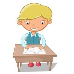 learning in schools