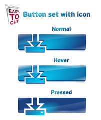 Button_Set_with_icon_1_139