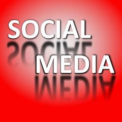 social media  #150315-07