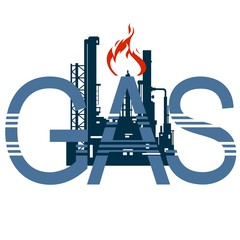 Icon gas industry-4