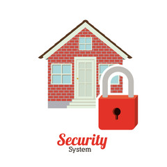 Security and Insurence design