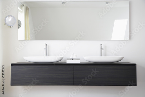 deutschland k ln badezimmer waschbecken stockfotos und. Black Bedroom Furniture Sets. Home Design Ideas