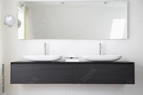 deutschland k ln badezimmer waschbecken stockfotos und lizenzfreie bilder auf. Black Bedroom Furniture Sets. Home Design Ideas