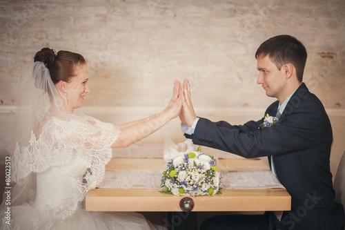 красивые истории знакомства жениха и невесты