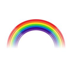 Rainbow element 002