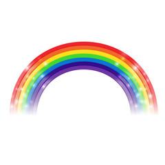 Rainbow element 001