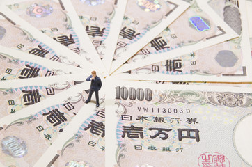Money_5232