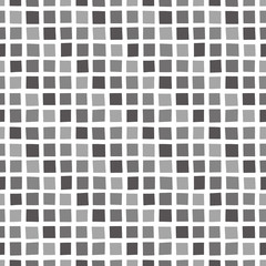 seamless pattern square