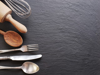 Utensil photos royalty free images graphics vectors videos