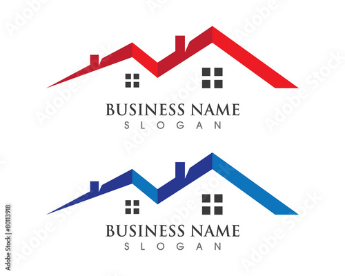 Free Property Management Logos  Logo Design Software
