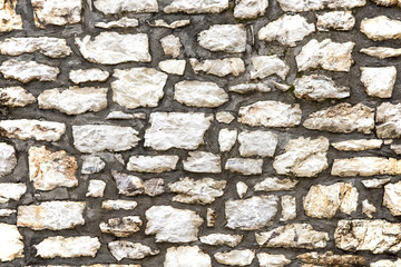 made of stone,background,texture