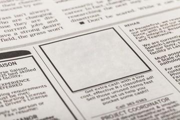 Newspaper. grab_this
