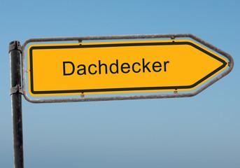 gmbh kaufen münchen Deutschland Bauklempnerei gesellschaft auto kaufen oder leasen kaufung gmbh planen und zelte