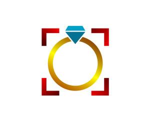 picture diamond ring2