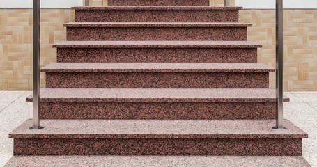 gmbh kaufen in der schweiz kaufung gmbh planen und zelte Treppenbau gmbh kaufen ohne stammkapital gmbh mantel günstig kaufen