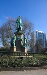 Schiller Denkmal-II-Hamburg