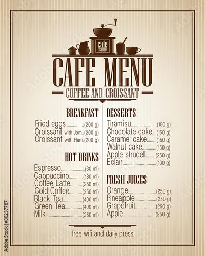 net cafe name list pdf