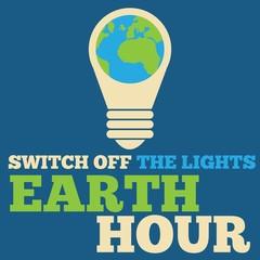 earth hour_v5
