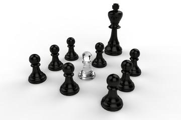 espião_xadrez