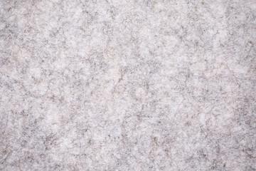 Textile surface. Color cloth texture