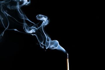 Smoke'n match