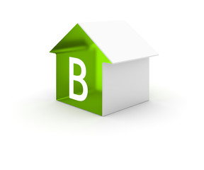 Efficient Home icon