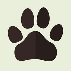Pet Footprint