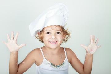 bella cuoca