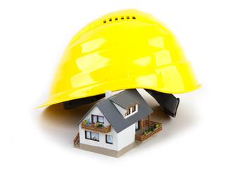 Helm und Haus
