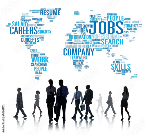 human resources company profile Company profile 1 name of company: support human resources pvt ltd 2 company registration no : 42828/063/064 dept,of labour and employment promotion / labour.