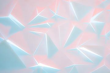 Prisme, Papier,Triangle, Géométrique,Fond,design,Lumière