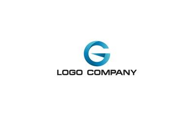 G Logo Company