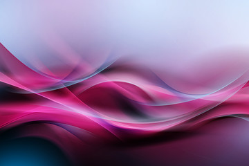 Creative Waves Design